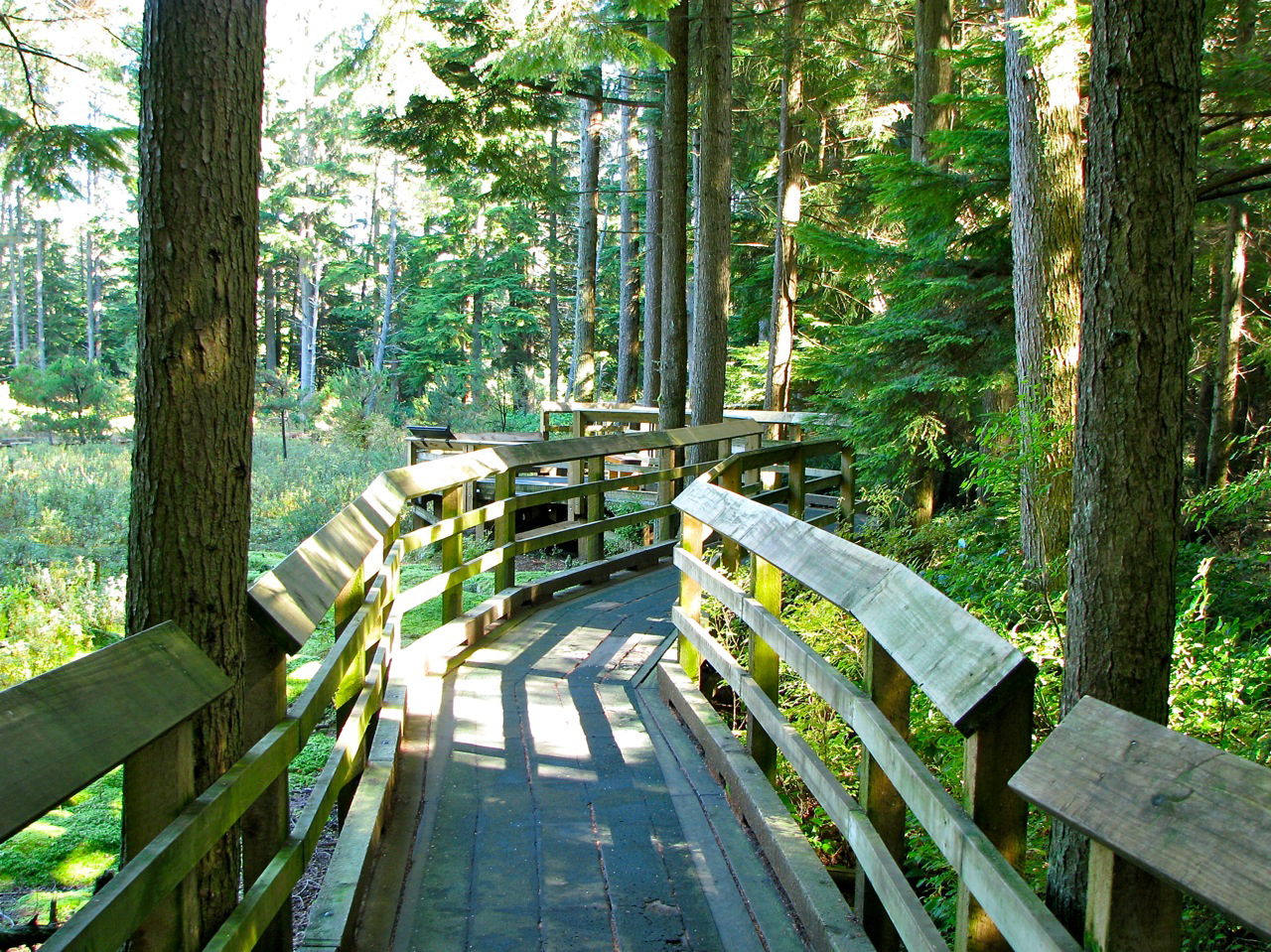 Source: www.pacificparklands.com