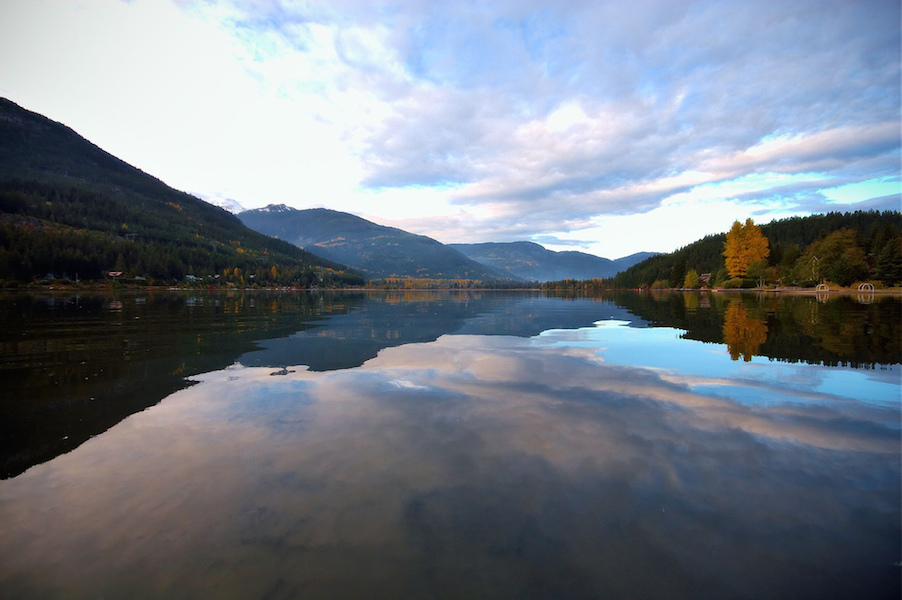 Source: Alta Lake-www.wikimedia.org