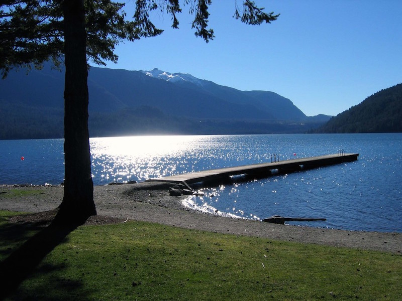 Source: Cultus Lake-www.cultuslake.bc.ca