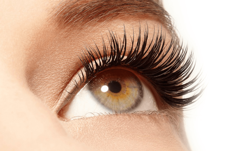 5 Reasons Why Eyelash Extensions Make All The Difference Vancouver