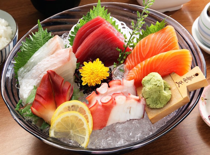 Source: sashimi-seafoodinternationaldigital.com