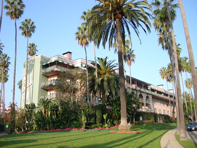 The_Beverly_Hills_Hotel