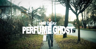watch-kim-gray-perfume-ghost