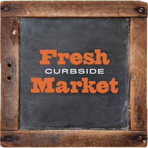 Curbside Fresh Market @ Various locations around Vancouver |  |  |