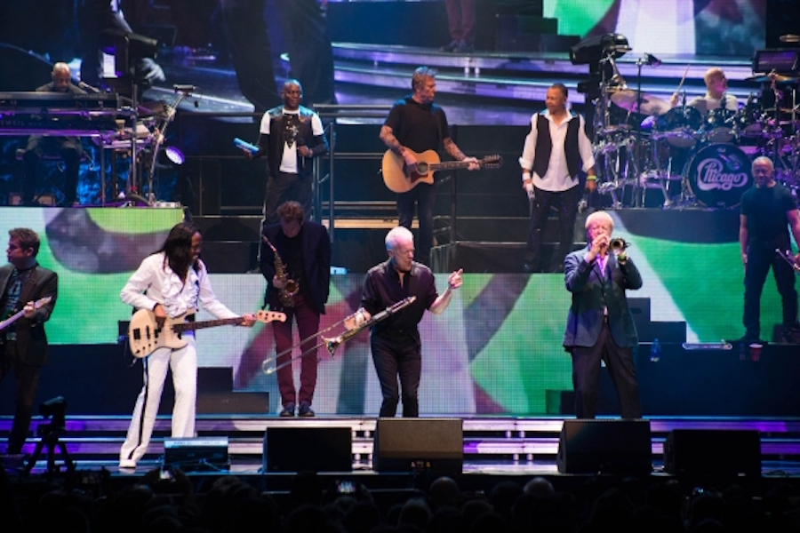 chicago-earth-wind-fire-07