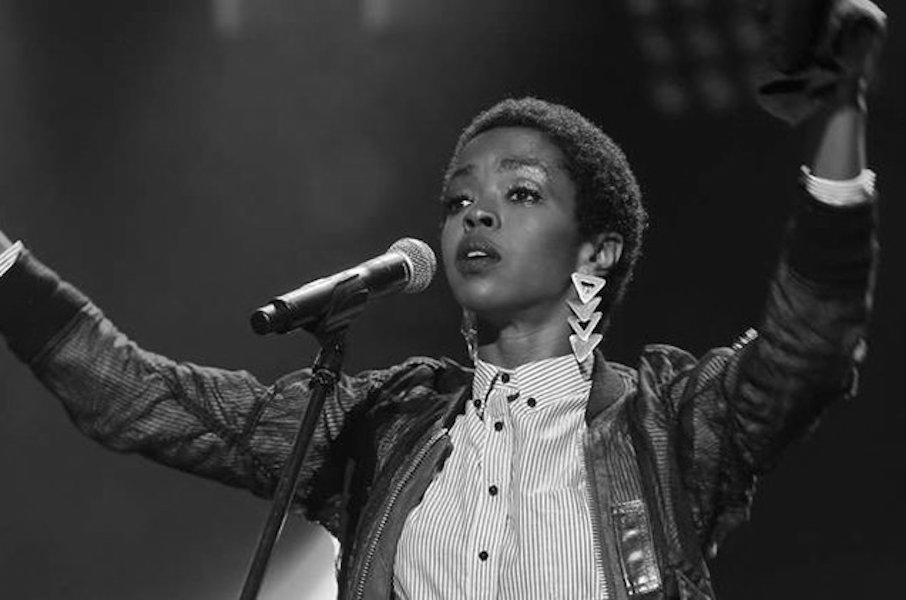lauryn-hill-