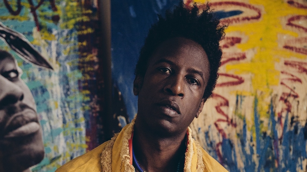 saulwilliams_gw20150070283_highres