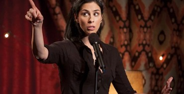 sarah-silverman-comedy-show-durham-january-2017
