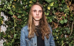 Andy Shauf Nov 2016 new photo