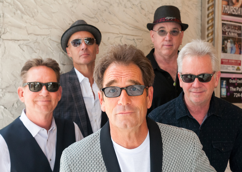 Huey-Lewis-and-the-News-img01-USE