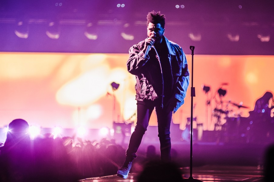 1_The_Weeknd-Rogers_Arena-Timothy_Nguyen-20171005 (24 of 36)