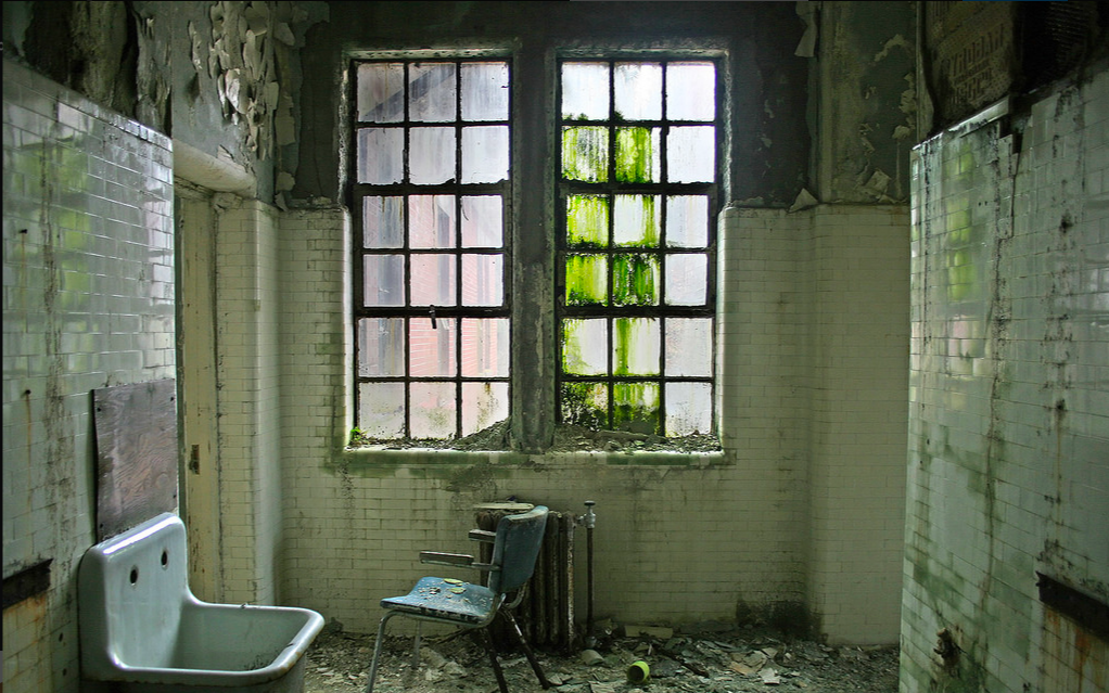Source: https://www.atlasobscura.com/places/riverview-hospital