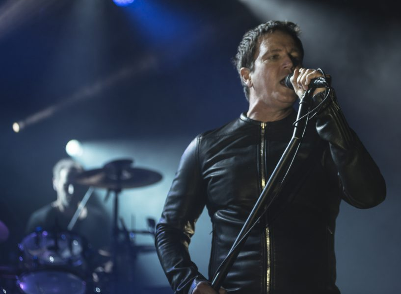 THIRD EYE BLIND @ COMMODORE