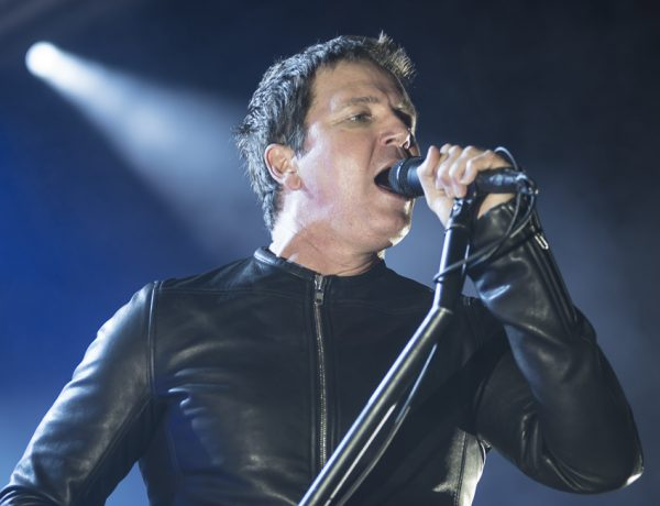 THIRD EYE BLIND@COMMODORE NOV.9 / 2017 - VANCOUVER WEEKLY- PHOTO BY RYAN JOHNSON