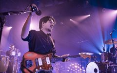 Milky Chance @ Commodore