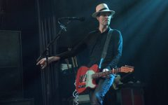 The Fratellis @ Commodore