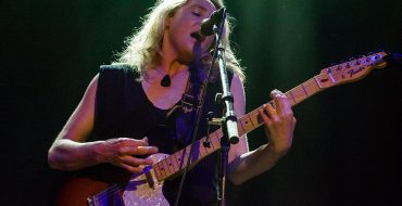 Lissie @ The Imperial