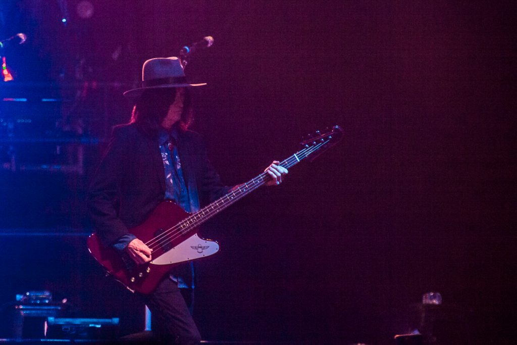 Lynyrd Skynyrd at AEC on Mar.15, 2019 by Tom Paillé-0071