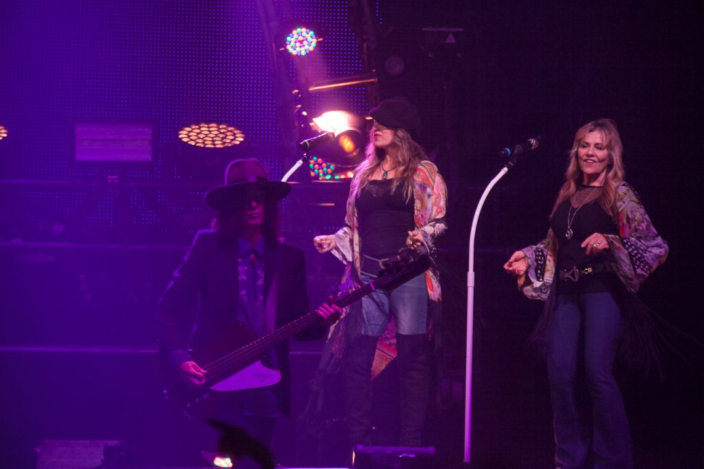 Lynyrd Skynyrd at AEC on Mar.15, 2019 by Tom Paillé-0170