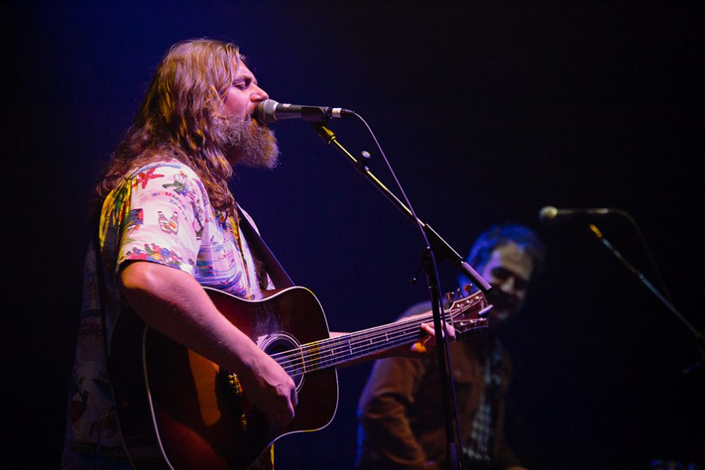 The White Buffalo by Creative Copper Images-10-1