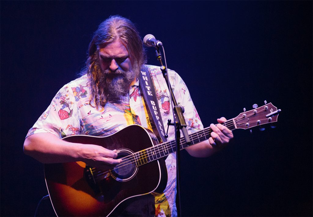 The White Buffalo by Creative Copper Images-8-1