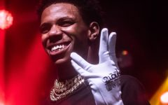 "Photos: A Boogie Wit da Hoodie ""Outbreak Tour"" 2019 