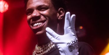 """Photos: A Boogie Wit da Hoodie """"Outbreak Tour"""" 2019 
