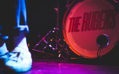 Photos: The Rubens | Imperial