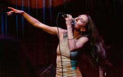 Photos: Ayla Nereo | Fox Cabaret