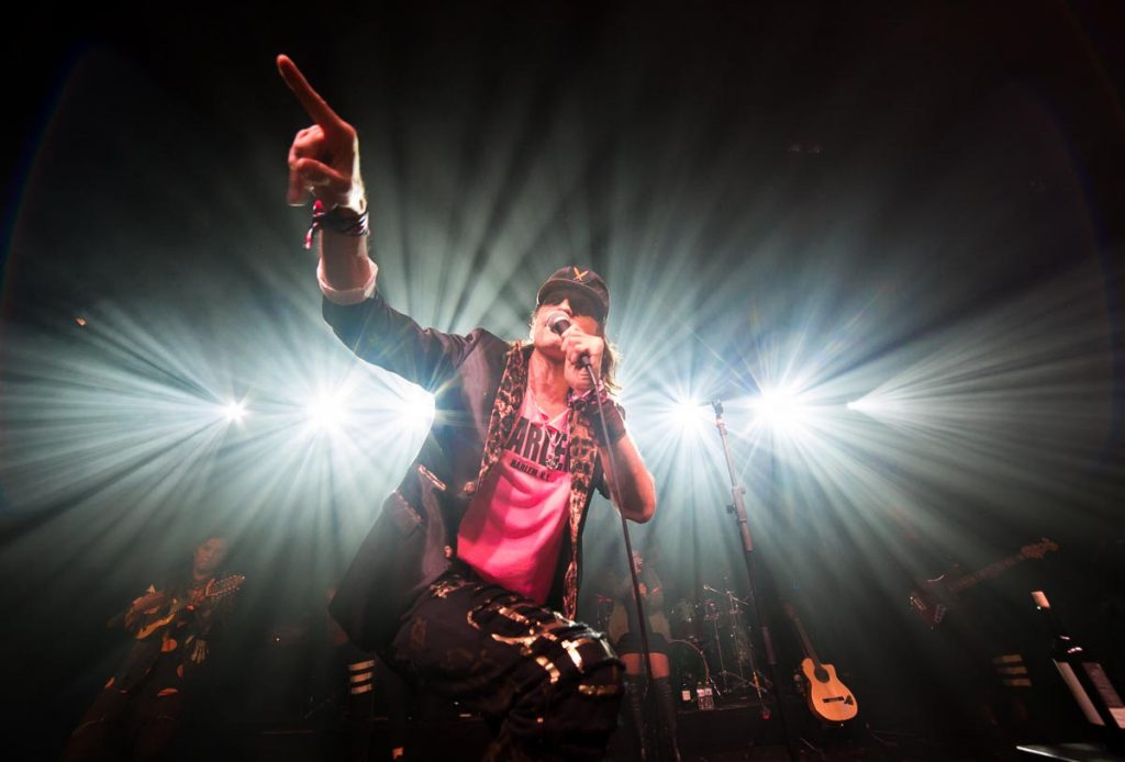 05-24-2019 Gogol Bordello at The Commodore Mary Matheson Photography-1