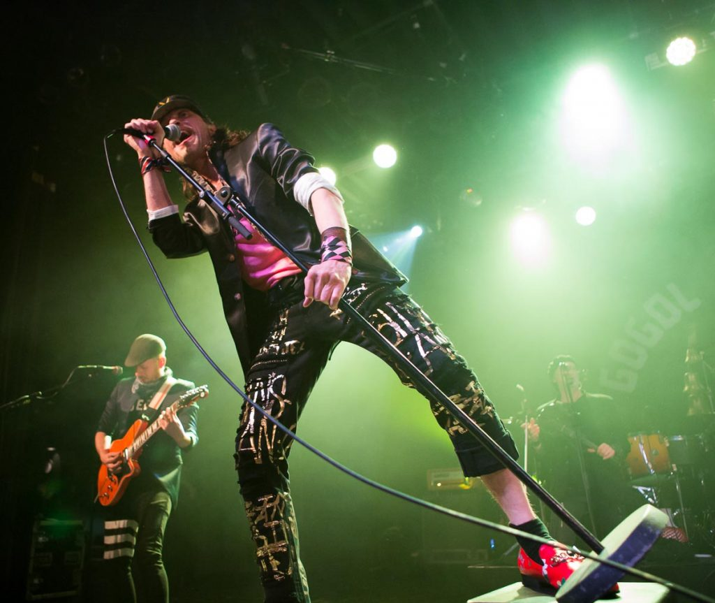 05-24-2019 Gogol Bordello at The Commodore Mary Matheson Photography-12