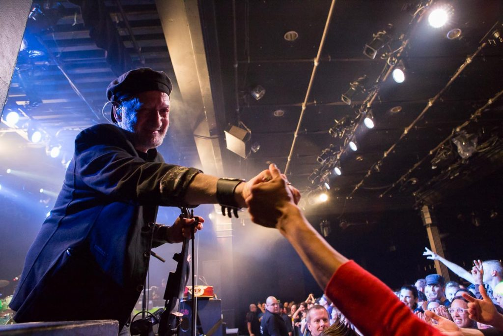 05-24-2019 Gogol Bordello at The Commodore Mary Matheson Photography-20