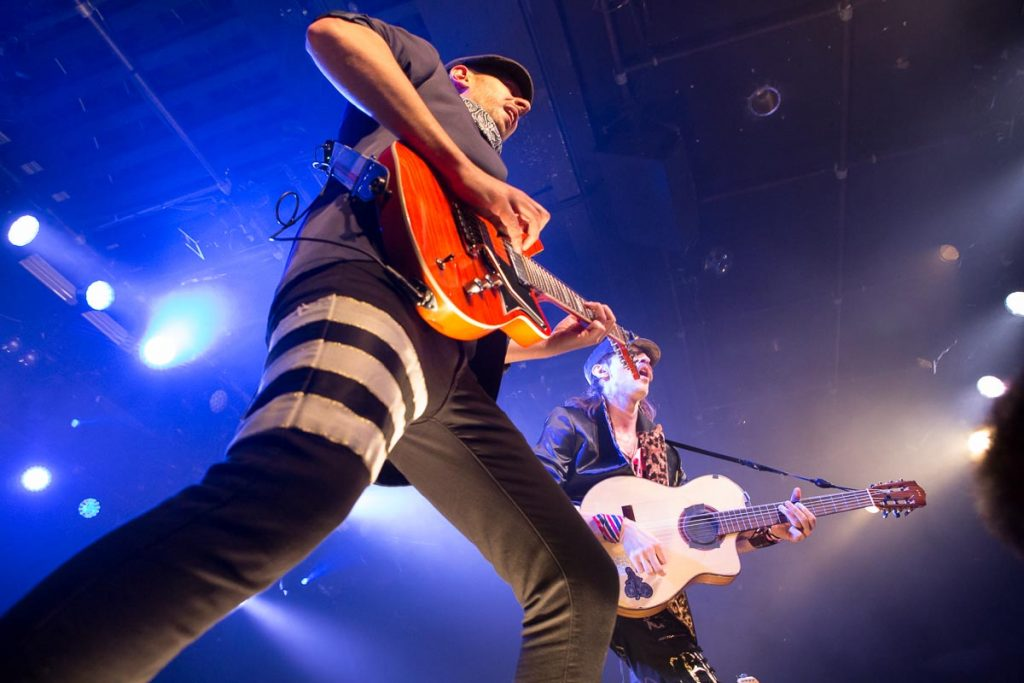 05-24-2019 Gogol Bordello at The Commodore Mary Matheson Photography-4