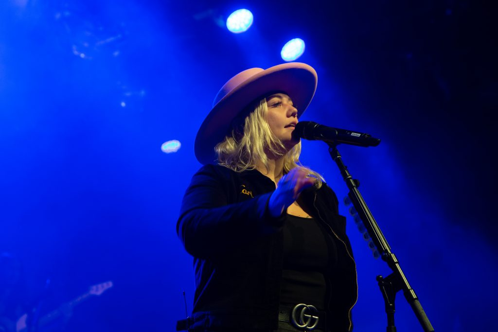 2019-05-21 Elle King @ Commdore_CreativeCopperImages