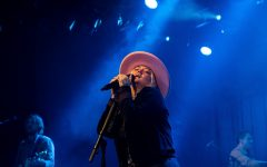 Photos: Elle King | Shake The Spirit Tour | Commodore Ballroom