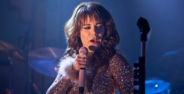 Photo by Ryan Johnson | Jenny Lewis @ The Commodore Ballroom in Vancouver B.C. Canada on May 20,2019