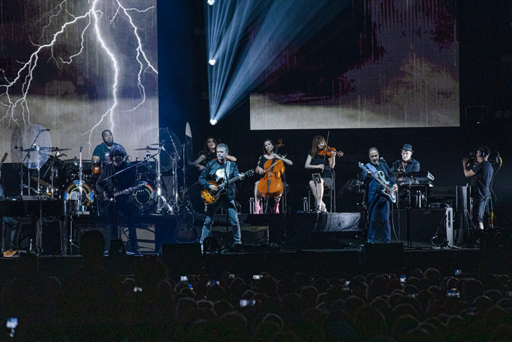 ELO at Rogers Arena on Jun 26, 2019 by Tom Paillé-0031