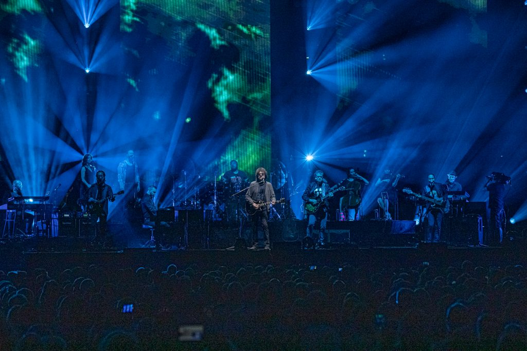 ELO at Rogers Arena on Jun 26, 2019 by Tom Paillé-0050