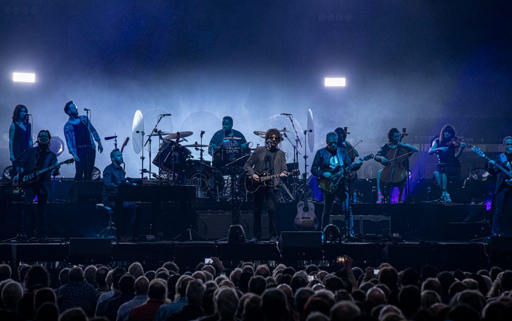 ELO at Rogers Arena on Jun 26, 2019 by Tom Paillé-0052