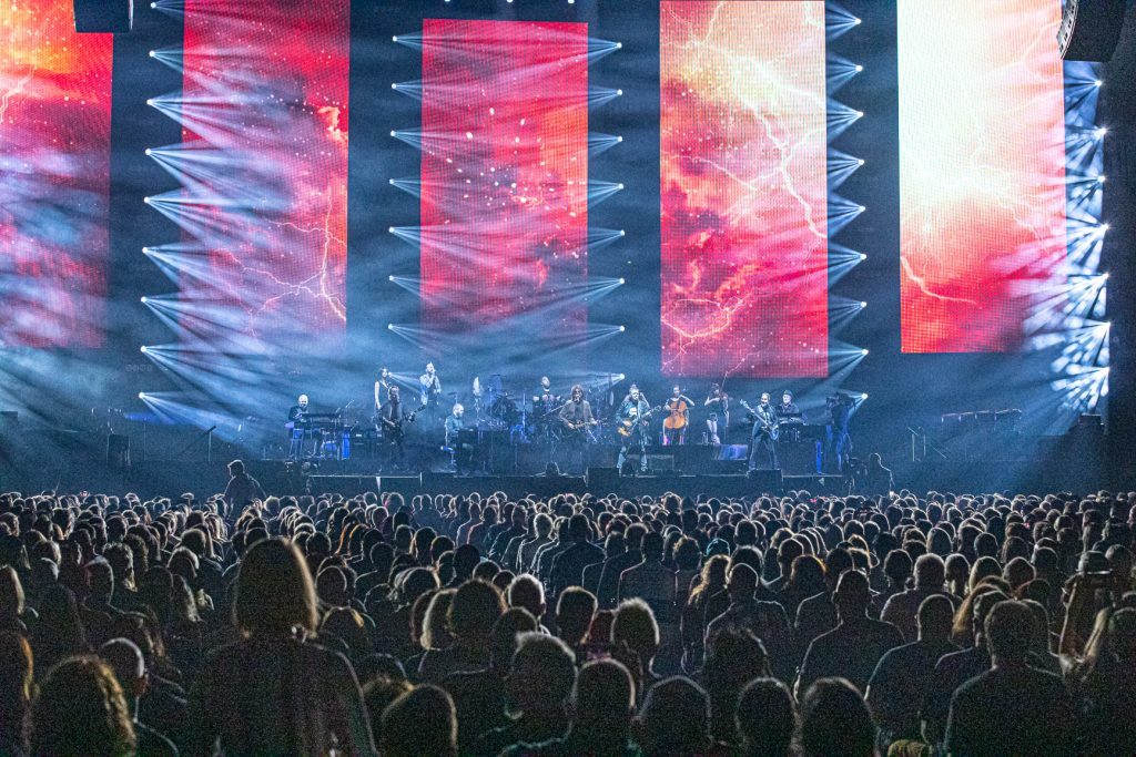 ELO at Rogers Arena on Jun 26, 2019 by Tom Paillé-0067
