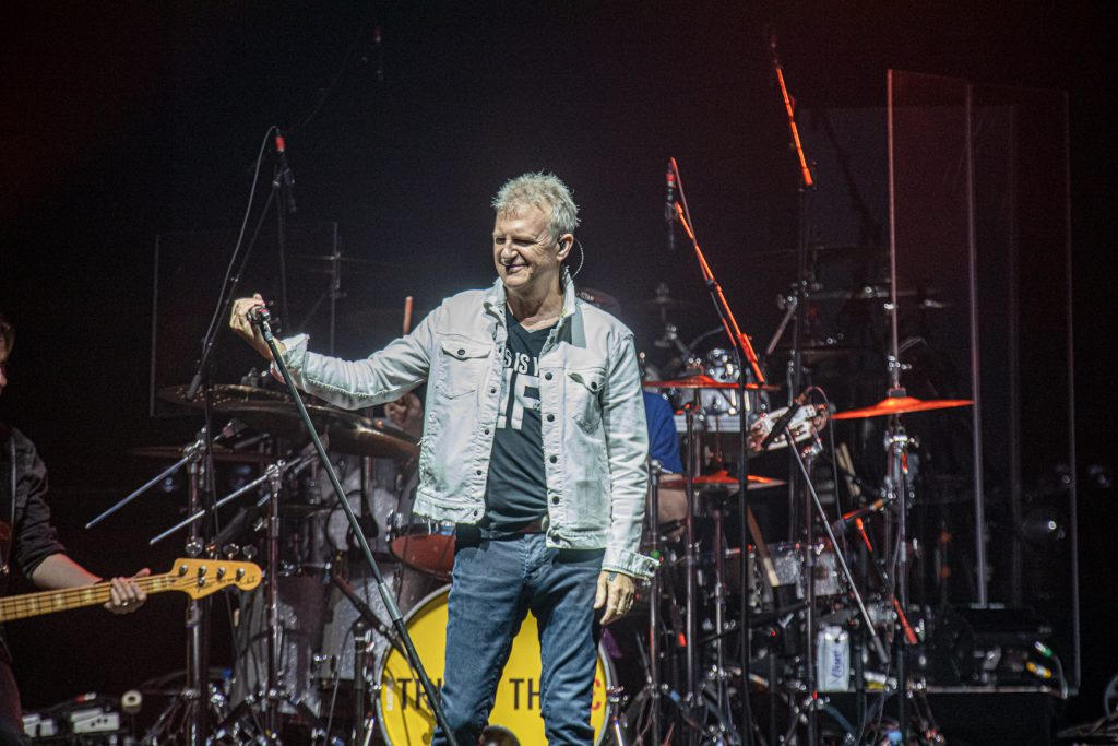 Glass Tiger at Rogers Arena on Jun 25, 2019 by Tom Paillé-0011