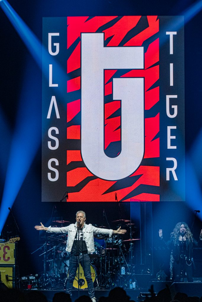 Glass Tiger at Rogers Arena on Jun 25, 2019 by Tom Paillé-0103
