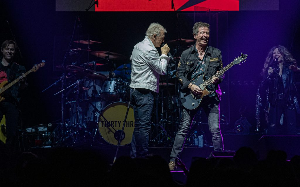 Glass Tiger at Rogers Arena on Jun 25, 2019 by Tom Paillé-0124