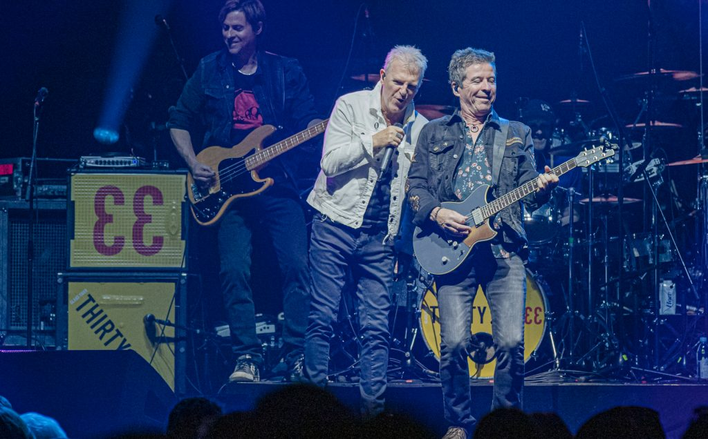 Glass Tiger at Rogers Arena on Jun 25, 2019 by Tom Paillé-0139