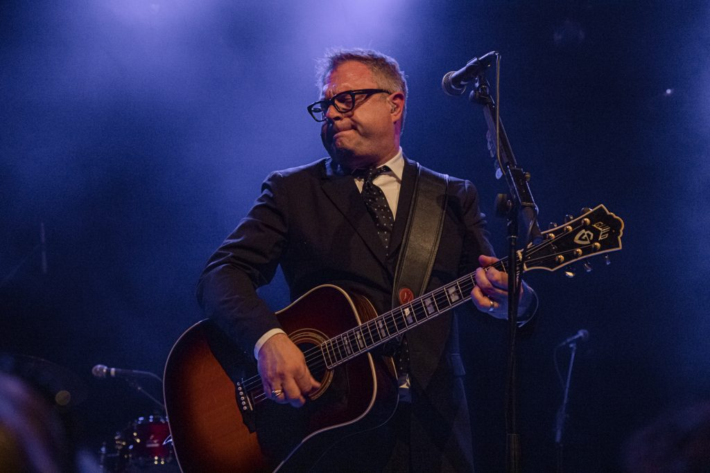Steven Page at the Commodore Ballroom on May 31, 2019 by Tom Paillé-4096