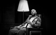 Photos: Common | Let Love Tour | Commodore Ballroom