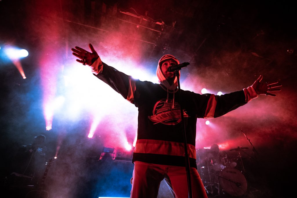 VanWeekly_Sonreal_Jul11_2019_commodore_6