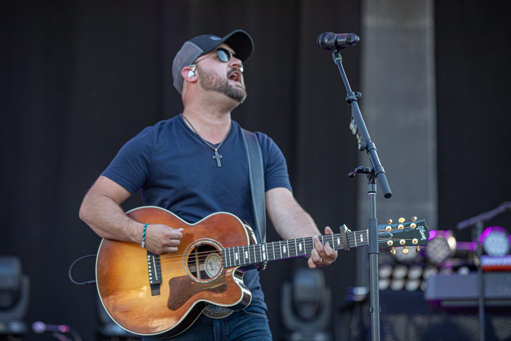 Aaron Goodvin at Sunfest Aug. 3, 2019 by Tom Paillé-4317