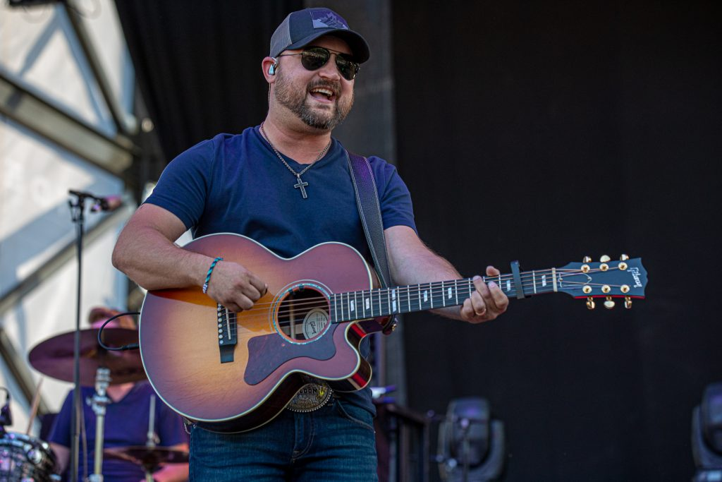 Aaron Goodvin at Sunfest Aug. 3, 2019 by Tom Paillé-4332