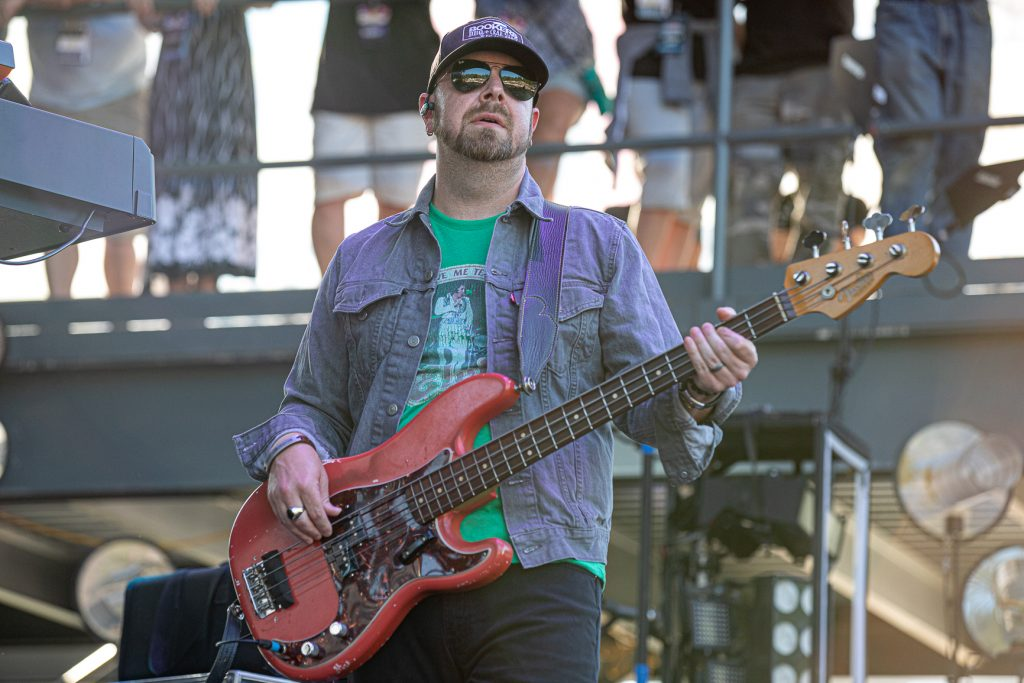 Aaron Goodvin at Sunfest Aug. 3, 2019 by Tom Paillé-4372